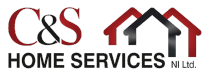 C&S Home Services NI Ltd